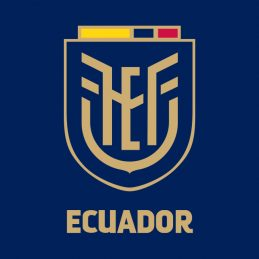 The Radical New Look of The Ecuadorian Football Federation